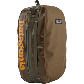 Patagonia Black Hole Cube M coriander brown